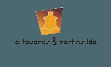 A. Tavares & Martins